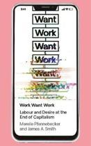 Work Want Work