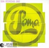 Soma Compilation 2003