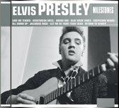 Milestones - Elvis