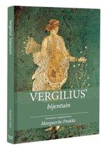 Vergilius' bijentuin