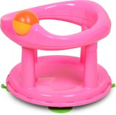 Safety 1st Swivel Badzitje - Roze