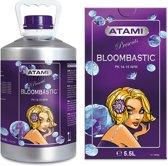 ATA Bloombastic 5.5L