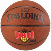 Spalding basketbal NBA Defender - maat 7