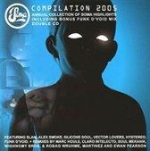 Soma 2005 Compilation
