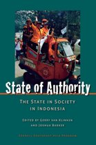 State of Authority