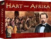 Hart van Afrika