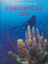 Duikgids caraibisch gebied