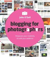Blogging for Photographers