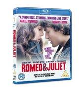 Romeo &Amp; Juliet (2013)