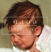 Optimits -Digi-