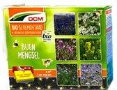 DCM Bio bijen mengsel bloemenzaad