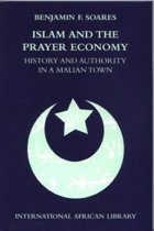 Islam and the Prayer Economy