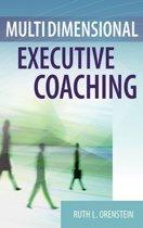 Multidimensional Executive Coaching