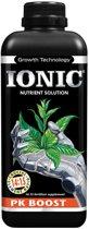 Ionic PK Boost - 300ml - De betse Pokon voor de mooiste resultaten van uw Kamerplanten!