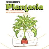 Mother Earth'S Plantasia (Ger)
