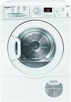 Whirlpool WTD 850B W EU - Condensdroger
