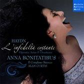 Haydn: L'infedeltà Costante