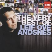 The Very Best of Leif Ove Andsnes