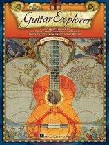Guitar Explorer