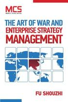 The Art of War and Enterprise Strategy Management