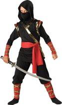 Carnavalskleding Dames Ninja.Bol Com Ninja Kostuum Kopen Alle Ninja Kostuums Online