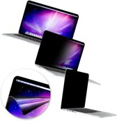 Tuff-Luv - Privacy beeldscherm filter - Voor de MacBook Air 13 Inch
