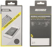 ACCEZZ XTREME GLASS PROTECTOR IPHONE XS/X BOX 10 PCS