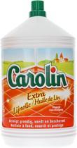 Carolin Tegelreiniger Extra Lijnolie - 5L