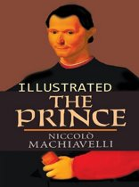 The Prince Illustrated