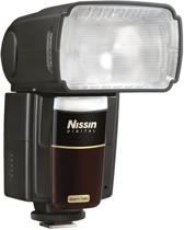 NISSIN MG 8000 EXTREME CANON