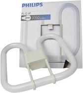 Philips PL-Q 28W 840 4P (MASTER)