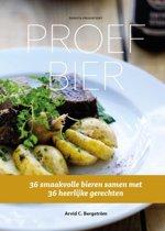 Proef Bier