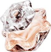 Mont Blanc Lady Emblem 75ml - eau de parfum