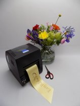 Rouwlinten printer startpakket EasyRibbon