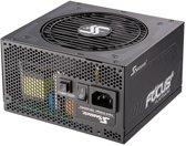 Seasonic Focus Plus Platinum 650W