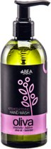 OLIVA - Handwas met Olijfolie & Lavendel (300ml) - 3 Stuks