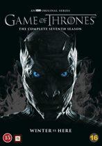 Game Of Thrones - Seizoen 7 (Import)