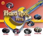 Hard Rock Hits -51Tr.-