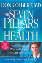 Seven Pillars of Health