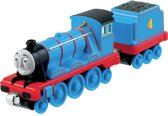 Thomas de Trein Take-N-Play Gordon Large