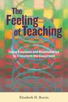 The Feeling of Teaching