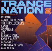 Trance Nation, Vol. 2