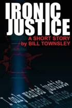 Ironic Justice