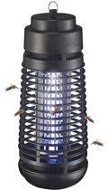 Muggenlamp Flystopper HV6 - 6 Watt