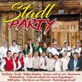 Stadlparty - Das Beste - 30 Stadlhi