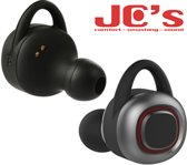 Draadloze oordopjes in ear Bluetooth oordopjes Sport / oortjes True Wireless earbuds - Werkt met elk Bluetooth apparaat! - JC's