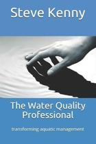 The Water Quality Professional