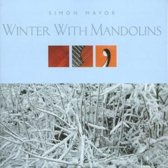 Winter With Mandolins