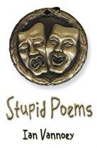 Stupid Poems
