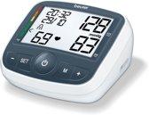 Beurer BM40 - Bloeddrukmeter Bovenarm